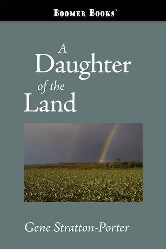 Download A Daughter of the Land pdf epub