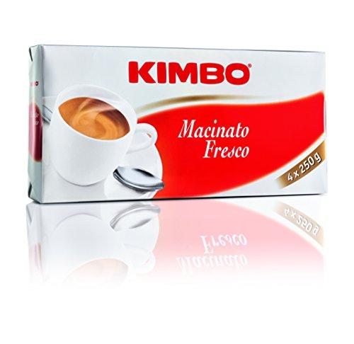 kimbo-macinato-fresco-4-x-250g
