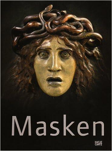 Livres En Ligne Gratuits à Lire Masken Allemand 3775723870 Pdf Chm
