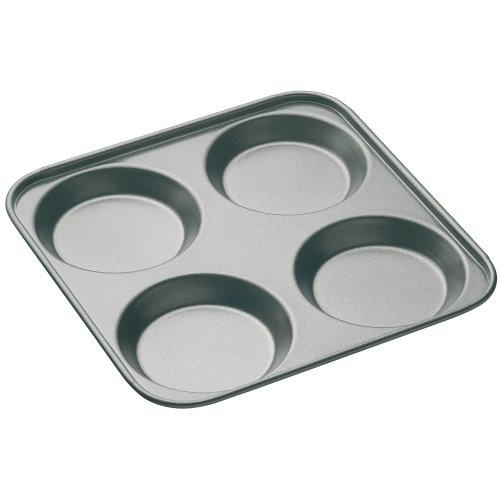 pudding pan - 7