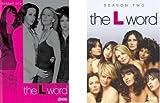 The L Word: Seasons 1-2