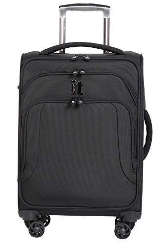 it-luggage-megalite-vitality-spinner-carry-on-black