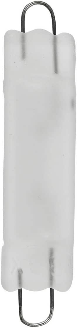 6410 Type: Festoon Light Volts: 6V Watts: 5W