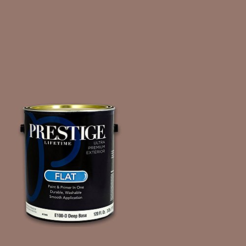 prestige-browns-and-oranges-7-of-7-exterior-paint-and-primer-in-one-1-gallon-flat-brick-wall