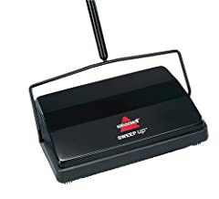 Sweep Up 2101-3 Cordless
