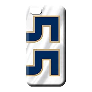 iphone 6plus 6p Collectibles High-definition High Grade phone carrying skins st. louis rams nfl football