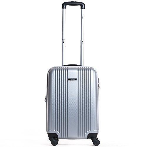 calpak-torrino-ii-20-expandable-carry-on-silver