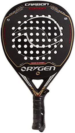 ORYGEN CARBON EDITION: Amazon.es: Deportes y aire libre