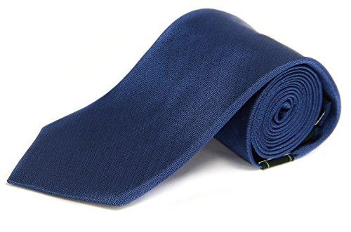 UPC 889043295679, Lauren Ralph Lauren 700545510003 Men's Cruise solid Neck Tie Blue