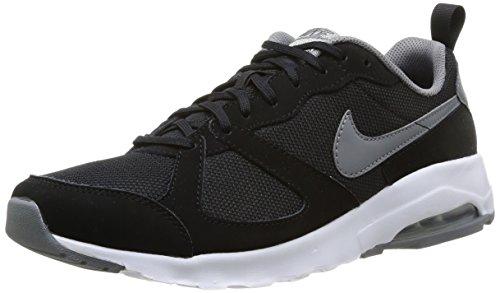 scarpe uomo sportive nike