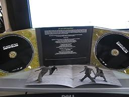 Amazon.com: Zapatillas: El Canto Del Loco: MP3 Downloads