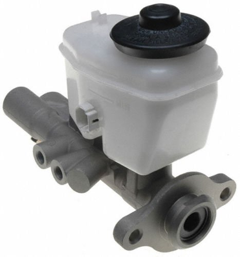 NAMCCO Brake Master Cylinder Compatible with 11-1995-2000 TOYOTA 4 Runner 2WD & 4WD 4 cyl and 6 cyl with anti-lock MC390367 M390367