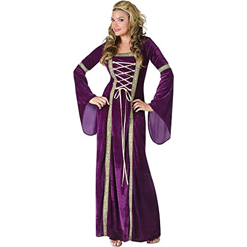 Fun World Womens Renaissance Costume