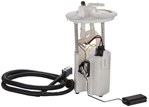 Spectra Premium SP2290M Fuel Pump Module ()