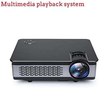 SMEI Real Full HD Proyector Ct580 1080p 1920 * 1080 ...