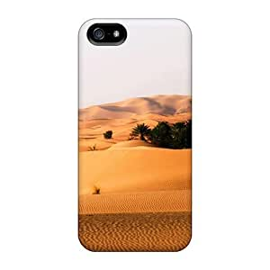 fashion case Defender case cover With Nice Appearance For iphone 6 plus uZIXnTxtSVh 6 plus