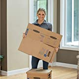 Bankers Box SmoothMove Classic Moving