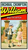 William and the Witch