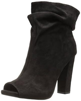 Carlos by Carlos Santana Women's Felicity Fashion Boot
