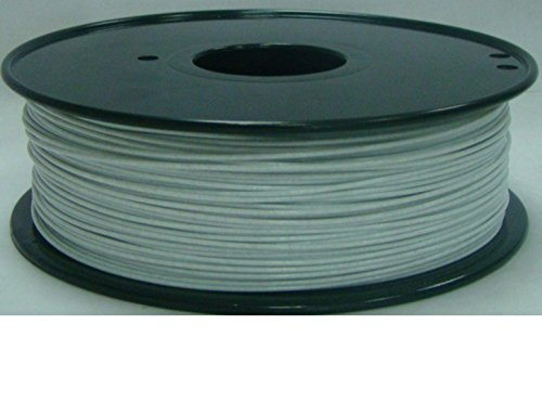 Premium 1.75mm Marble 3d filament