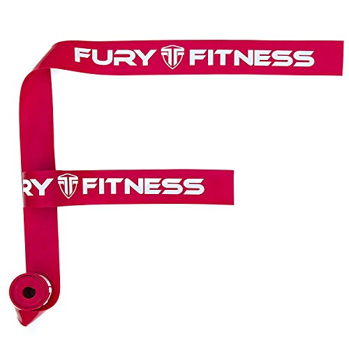 41HGQL%2BlFpL - Most Wished Exercise & Fitness Gear