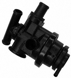 Standard Motor Products DV83 Air Management Valve