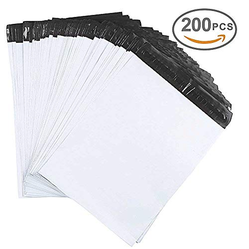 Looking for a poly mailers padded 14.5 x 19? Have a look at this 2020 guide!