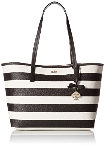 kate-spade-new-york-hawthorne-lane-glitter-ryan-black-multi