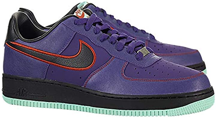 air force 1 hombre 41