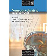 Neuropsychiatric Assessment (Review of Psychiatry)