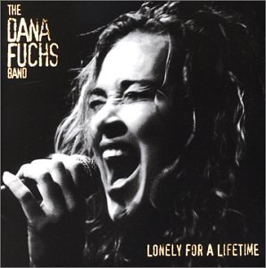 dana fuchs misery lyrics