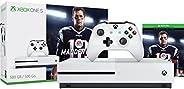 Microsoft Xbox One S 500GB Console - Madden NFL 18 Bundle - Xbox One