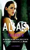 img - for Shadowed (Alias) book / textbook / text book