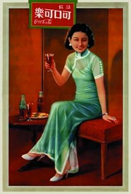 Coca-Cola Girls : An Advertising Art History: Chris H  Beyer