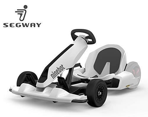 Briggs & Stratton flathead Go cart Kart Racing THROTTLE