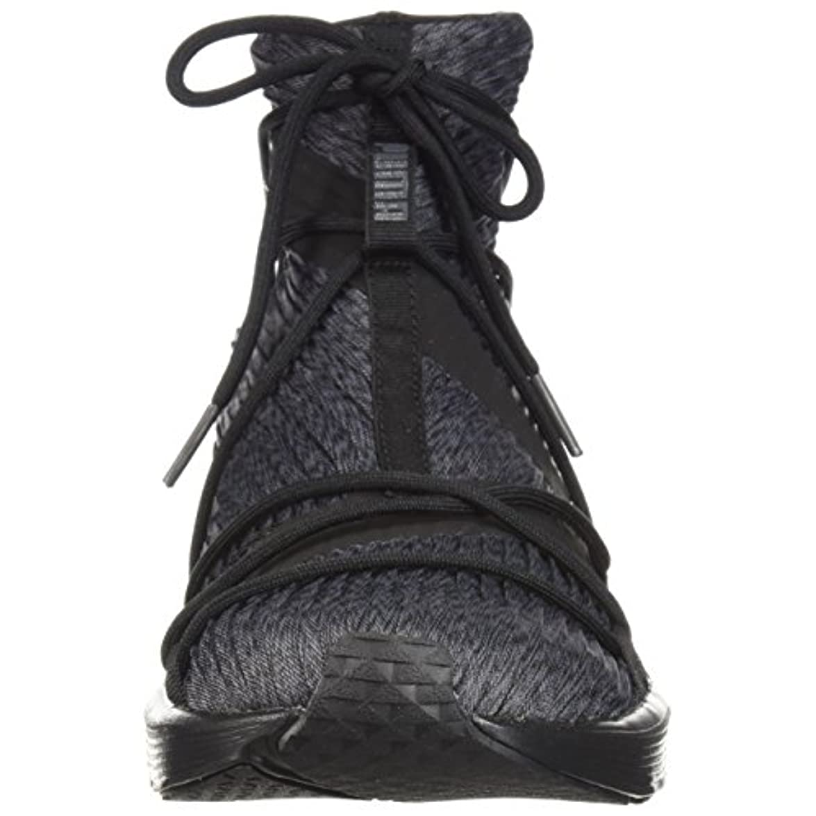 Pumapuma-190539 - Fierce Rope Pleats Donna