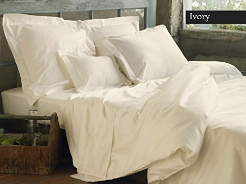 Best Price NEW YORK RAINBOW Genuine Premium Egyptian cotton 800 Thread Count, Made In USA - Imported...