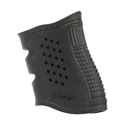 Pachmayr Tactical Grip Glove Glock