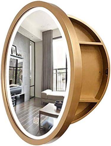LJA Nordic Modern Style Accueil Salle de Bains Cabinet ...