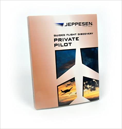 Download gfd private pilot textbook full online jeremiahkennedy634 download gfd private pilot textbook pdf epub click button continue fandeluxe Choice Image