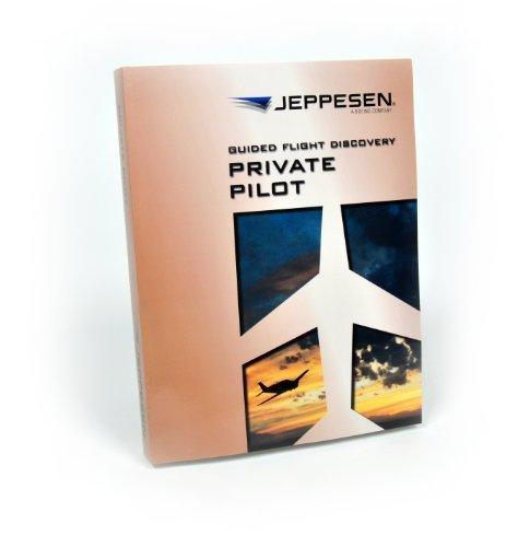 Download GFD Private Pilot Textbook ebook