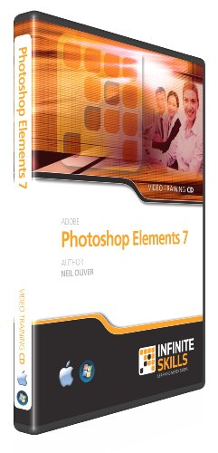Adobe-Photoshop-Elements-7-Training-Video-PC-Mac