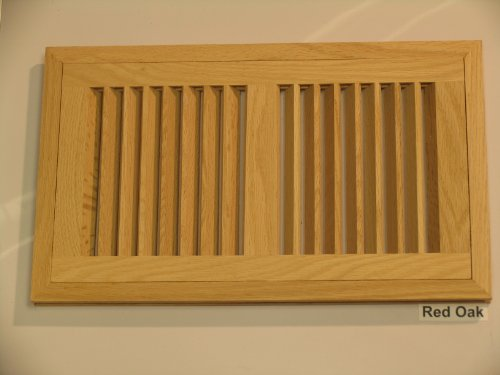 wooden air vents - 9