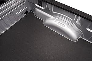 Bedrug IMC07CCS Impact Mat (07- GM P/U5.8' Bed), 1 Pack by BedRug