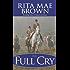 Full Cry: A Novel (Sister Jane Book 3)