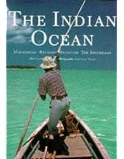 Indian Ocean Eng