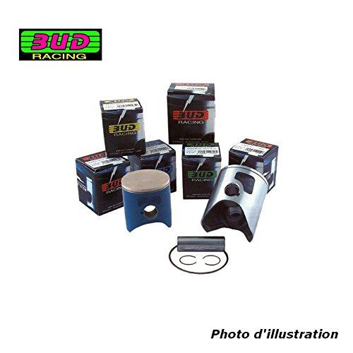 BUD RACING Kit Piston 2tps Yamaha 125 YZ 97-04 c/ôte A /Ø53,93