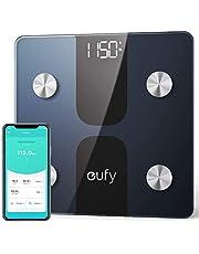 Eufy BodySense Smart Scale met Bluetooth 4.0