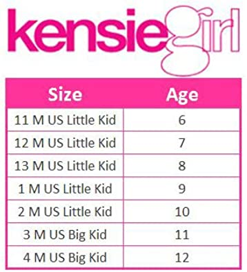 4m us big kid