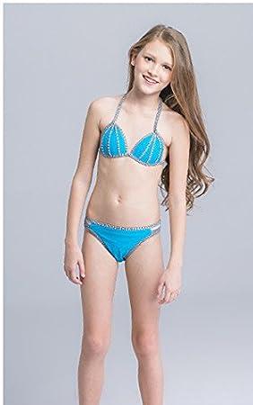 9f800c423d2 GKRY Kids Girls Toddler Summer Swimwear Swimsuits Beachwear Swimming  Costume Girls swimsuit sweet cute